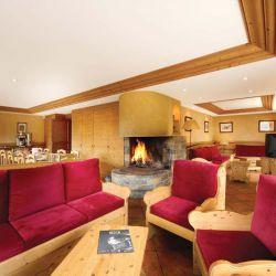 Chalet Cardamines Meribel Ski Holidays