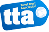 Travel Trust Association T6924